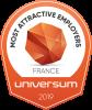 Badges_2019_SS_France.png